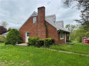 112 Creese Street Extension in Hopewell Twp - BEA